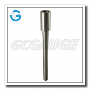 Weld-in thermowell