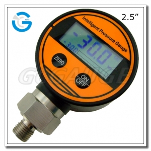 Pro LCD Digital Manometer