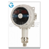 High quality pressure controller switch
